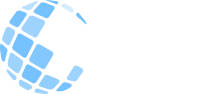 LandViewer