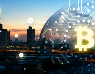 10 Blockchain Startups Ready to Change the Way You Do Business