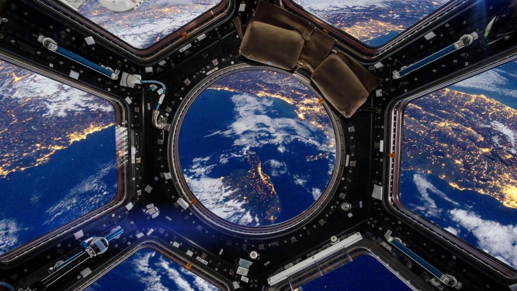 7-russia-space-travel-1024x577.jpg (1024×577)